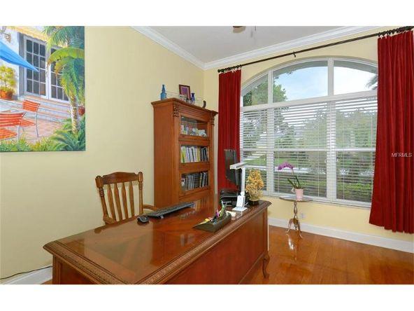 9803 Sweetwater Avenue, Bradenton, FL 34202 Photo 14