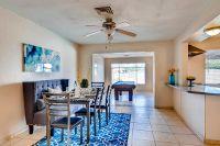 Home for sale: 8720 E. Buena Terra Way, Scottsdale, AZ 85250