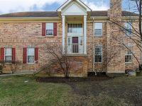 Home for sale: 1234 Sarah Blvd., Vernon Hills, IL 60061
