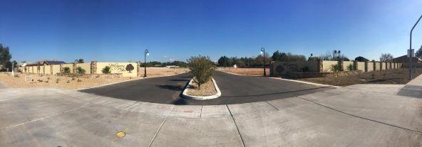 1617 E. Leland Cir., Mesa, AZ 85203 Photo 1