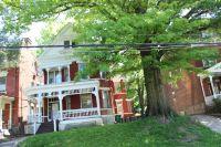 Home for sale: 424 Hawthorne Avenue, Cincinnati, OH 45205