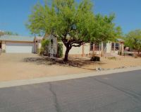 Home for sale: 30984 S. Meandering Ln., Congress, AZ 85332