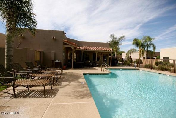 440 S. Val Vista Dr., Mesa, AZ 85204 Photo 30