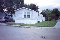 Home for sale: Michael Avenue, Park City, IL 60085