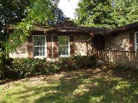 Home for sale: 805 Magnolia, Saint Marys, OH 45885
