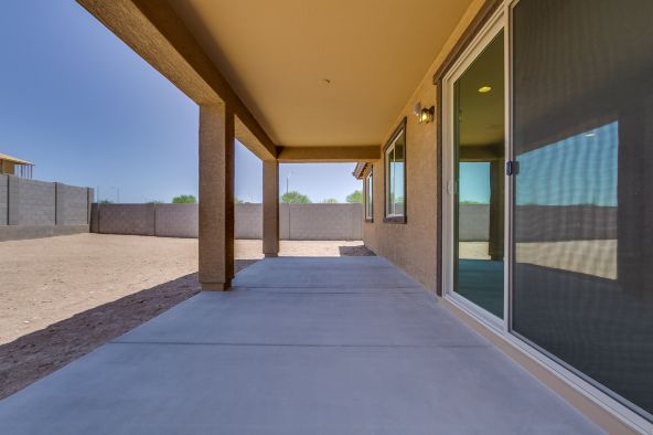 10710 W Brooklite Lane, Peoria, AZ 85383 Photo 38