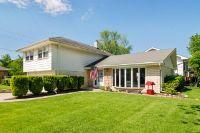 Home for sale: 220 Finsbury Ln., La Grange Park, IL 60526