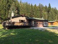 Home for sale: 14 Jamison Ln., Gibbonsville, ID 83463