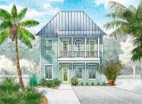 Home for sale: Lot 53 Serene Way, Santa Rosa Beach, FL 32459