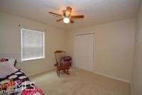 Home for sale: 105 Martin Creek Ct., Stockbridge, GA 30281