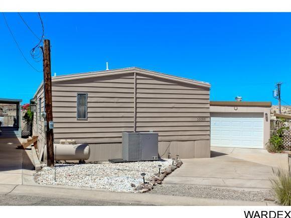 10050 Harbor View Rd. W., Parker, AZ 85344 Photo 22