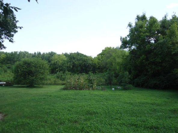 2801 Hood Rd., Huntsville, AL 35805 Photo 2