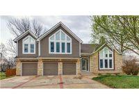 Home for sale: 120 E. Colleen Ct., Gardner, KS 66030