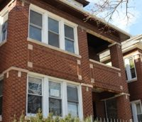 Home for sale: 6728 South Campbell Avenue, Chicago, IL 60629