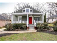 Home for sale: 3352 Bachelor St., East Point, GA 30344