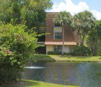 Home for sale: 3100 S.E. Pruitt Rd., Port Saint Lucie, FL 34952