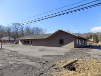 Home for sale: 2802-2806 Route 28, Shokan, NY 12481