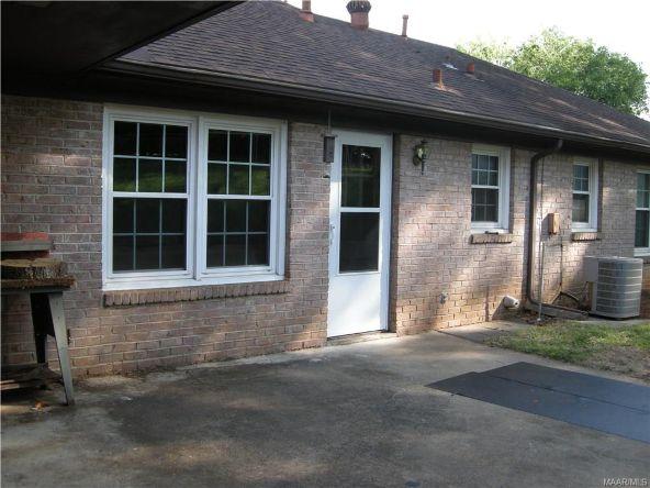 419 Carol Villa Dr., Montgomery, AL 36109 Photo 2