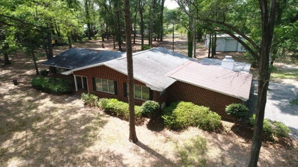 119 Colmont Dr., Eufaula, AL 36027 Photo 27