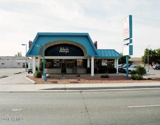 8475 W. Grand Avenue, Peoria, AZ 85345 Photo 6