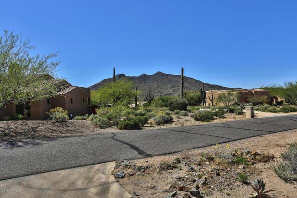 6946 E. Stevens Rd., Cave Creek, AZ 85331 Photo 5