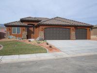 Home for sale: 3536 W. 250 N., Hurricane, UT 84737