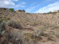 Home for sale: W. Ella Dr., Corrales, NM 87048