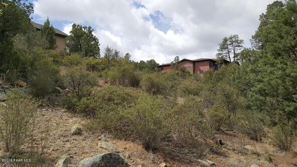 740 Crosscreek, Prescott, AZ 86303 Photo 6