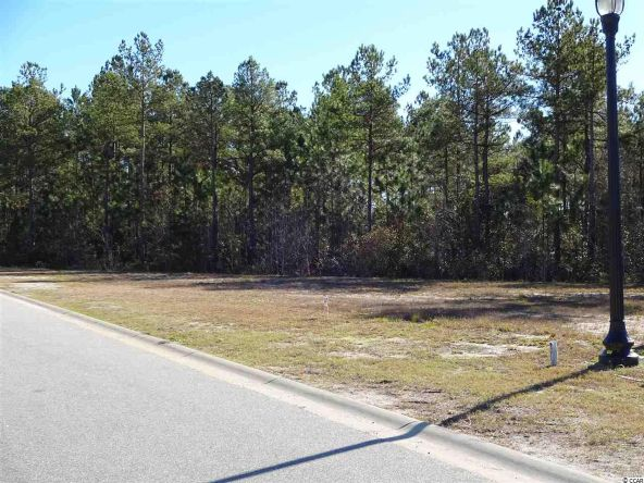 Lot 847 Moss Bridge Ln., Myrtle Beach, SC 29579 Photo 21