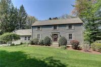 Home for sale: 104 Wrentham Rd., Cumberland, RI 02864