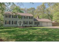 Home for sale: 3 Salt Kettle Ln., Old Lyme, CT 06371