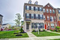 Home for sale: 1538 Kinnaird Terrace Northeast, Leesburg, VA 20176