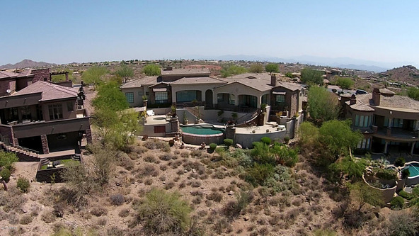 10020 N. Palisades Blvd., Fountain Hills, AZ 85268 Photo 45