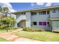 Home for sale: 94-1029 Oli Pl., Waipahu, HI 96797