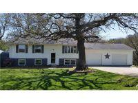Home for sale: 410 Knoll St., Anamosa, IA 52205