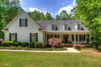 Home for sale: 305 Southshore Dr., Newnan, GA 30263