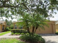 Home for sale: 552 Grand Canal Dr., Poinciana, FL 34759