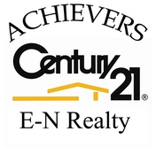 C-21 E-N Achievers Realty