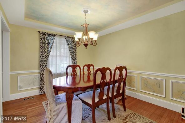 1536 Redfield Rd., Bel Air, MD 21015 Photo 6
