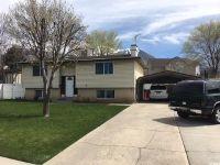 Home for sale: 575 S. 400 E., Pleasant Grove, UT 84062