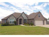 Home for sale: 21165 E. 112th Pl. S., Broken Arrow, OK 74014