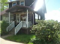 Home for sale: 8 Rollins St., Warren, PA 16365