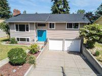 Home for sale: 1823 N. Vassault St., Tacoma, WA 98406