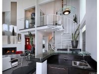 Home for sale: 6302 E. Bay Shore Walk, Long Beach, CA 90803