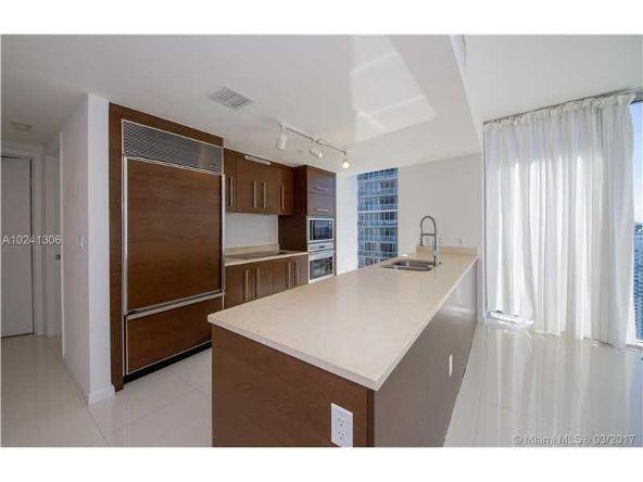 475 Brickell Ave. # 4515, Miami, FL 33131 Photo 21