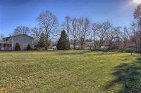 Home for sale: 120 Locust Way, Dillsburg, PA 17019