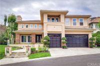 Home for sale: 7 Sausalito Dr., Coto De Caza, CA 92679