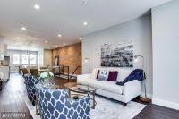 Home for sale: 227 Bates St. Northwest, Washington, DC 20001