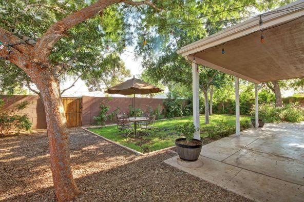 2501 E. Highland Avenue, Phoenix, AZ 85016 Photo 9