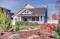 Home for sale: 12661 N. 10th, Boise, ID 83714